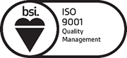 ISO9001logo.png